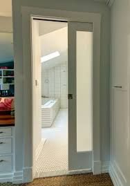 image result for frosted glass sliding doors interior bathrooms rh pinterest ch