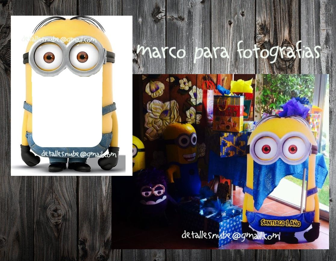 Pin de Rocio Hernandez en Marcos divertidos | Pinterest | Marcos ...