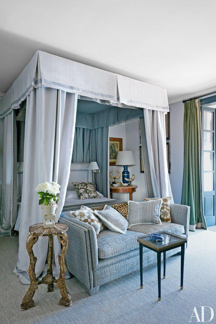 An interior design decorating and DIY do