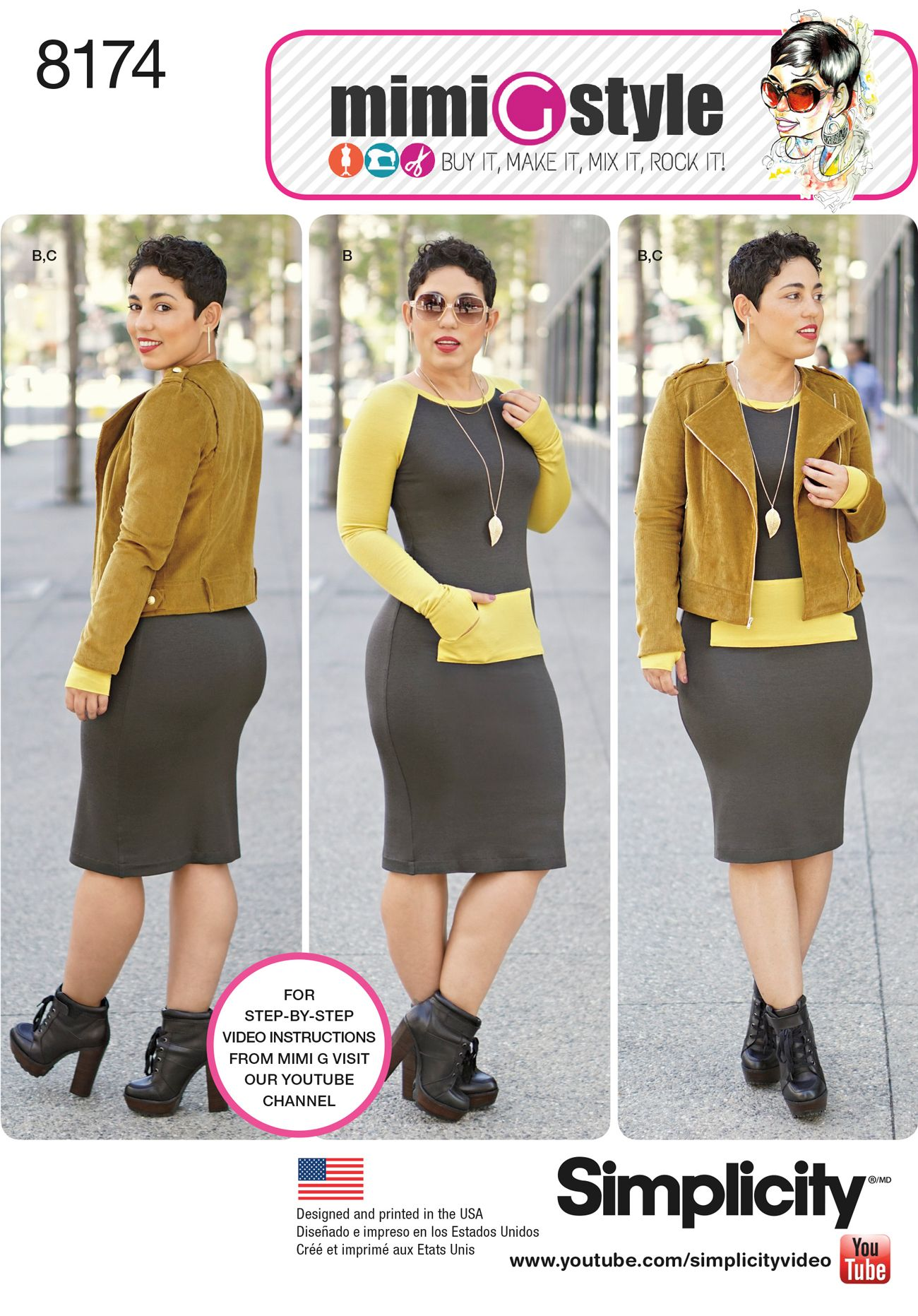Dsc mimi g style pinterest sewing ideas sewing and diy