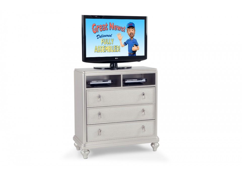 diva tv chest bob s discount furniture adult home t w een girls rh pinterest cl