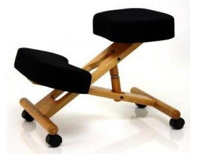Jobri Classic Kneeling Chair