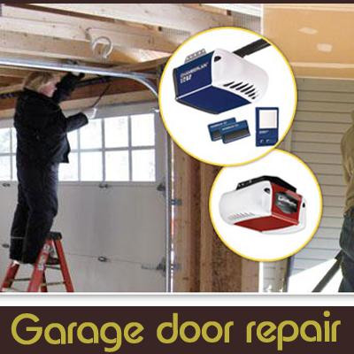 720 442 7466 15 Min Response Time Garage Door Repair Door Repair Garage Door Repair Service