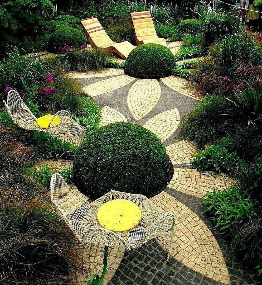 0a9c717d9badf2fa535c0ad789ec4dea - Names Of Gardens In The World