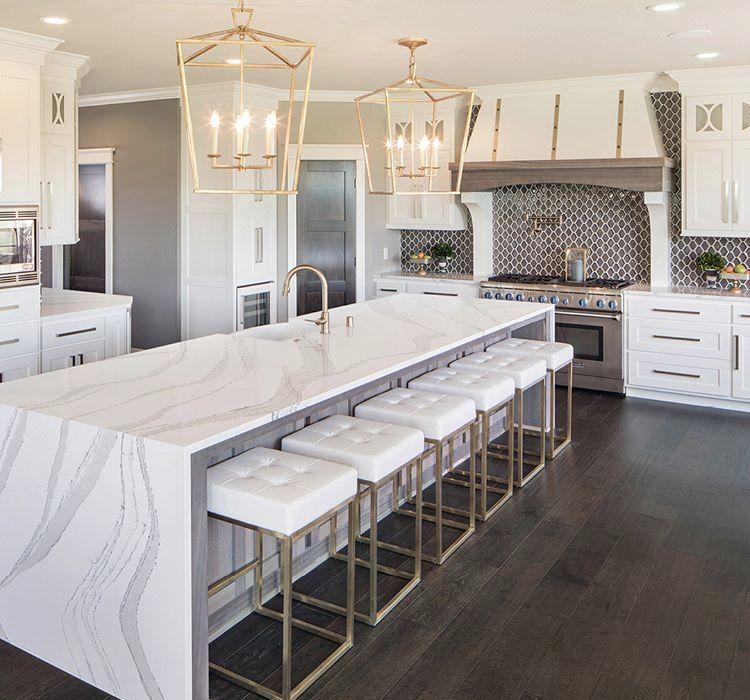 White Kitchens Pantry Kitchen Ideas Cooking Kitchens