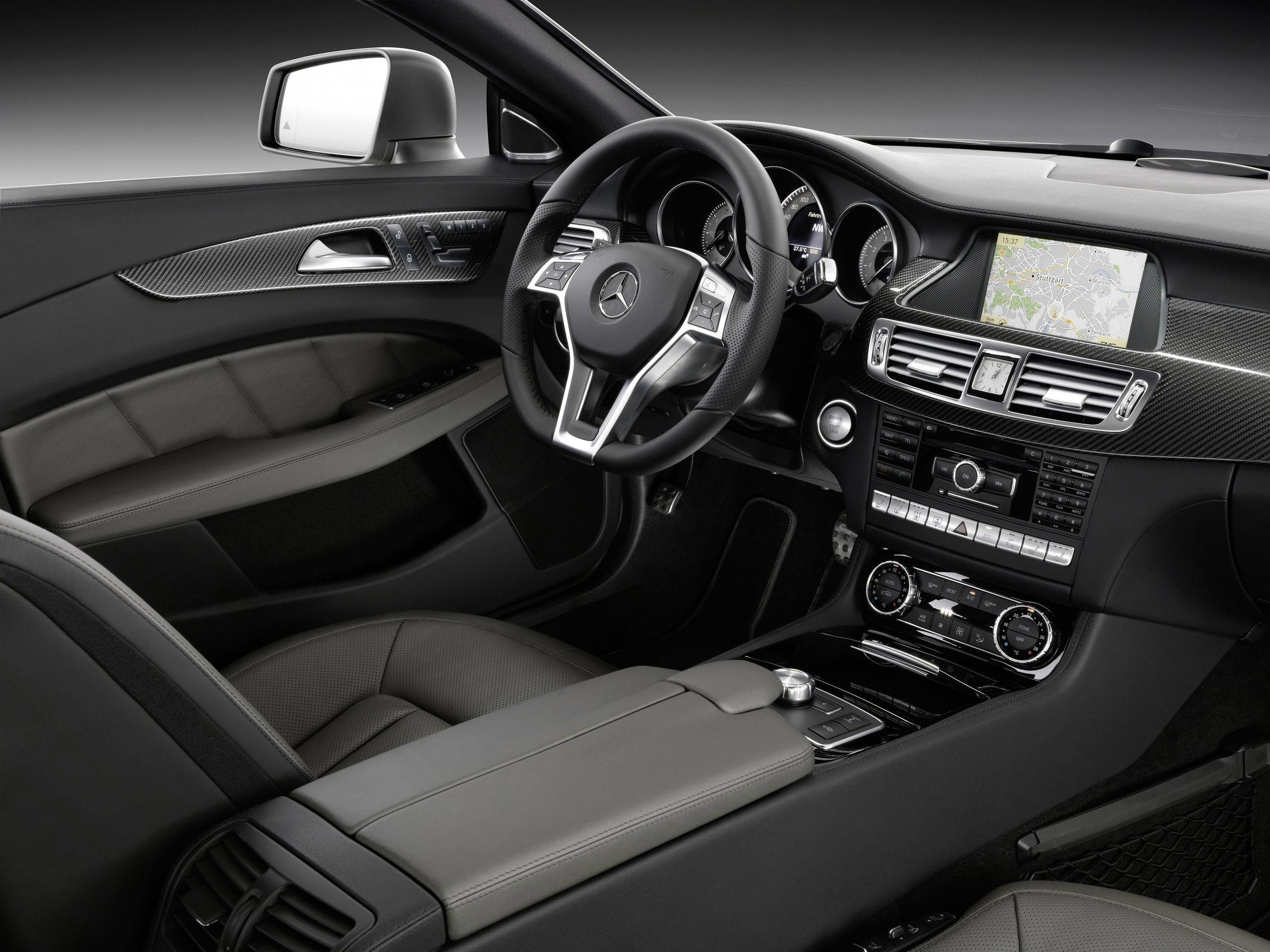 interior of mercedes benz s class interiorfrontdoorcolors rh pinterest com  mercedes benz a interior 2018