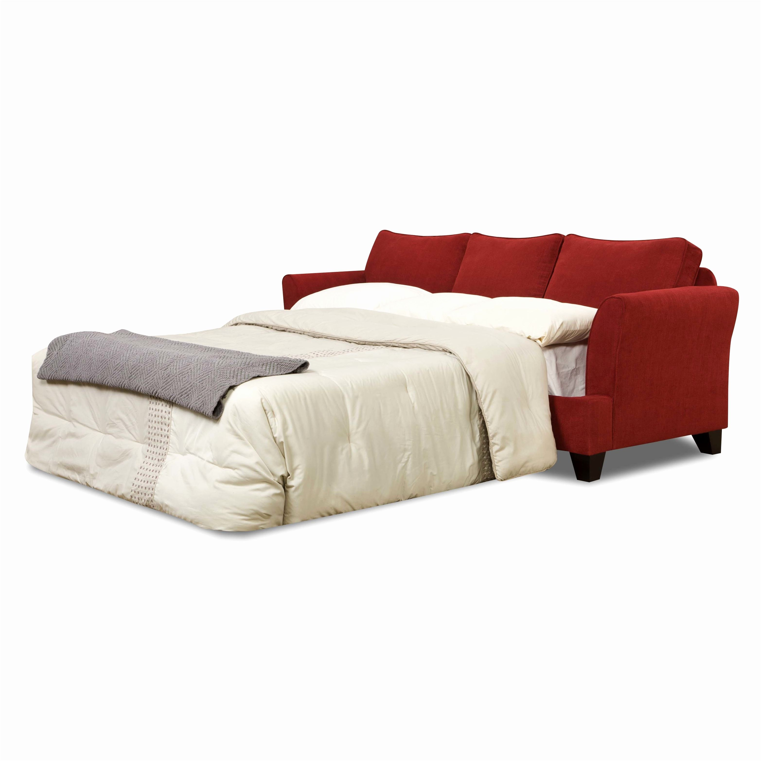Leder Twin Sofa Bett Pull Out Sofa Futon Sofa Leder Pull Out Couch