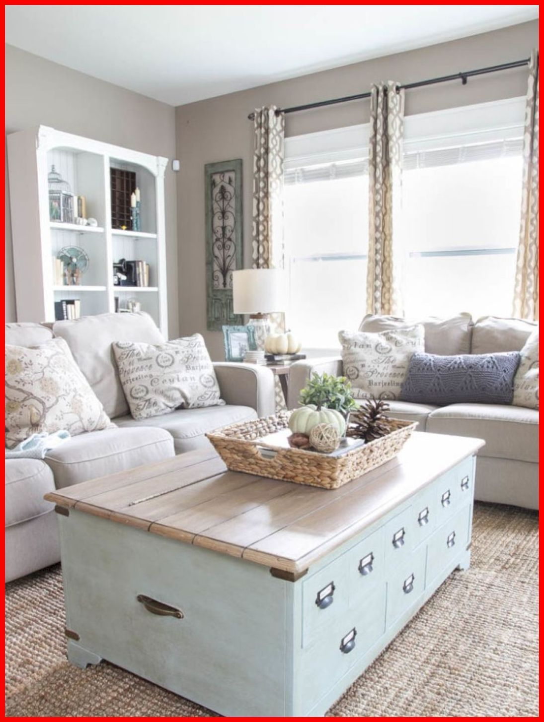 diy room decor how to make your bedroom a cozy haven with new rh pinterest com
