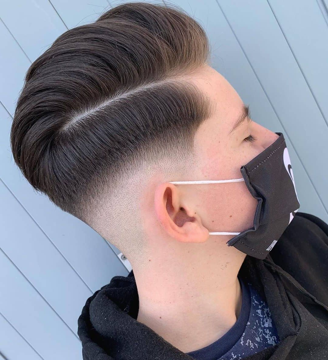Best Low Fade Haircut For Men Find More Incredible Haircuts At Barbarianstyle Net Hair Hairstyles Haircut Low Fade Haircut Fade Haircut Mens Haircuts Fade