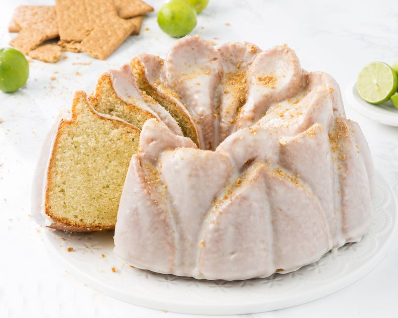 Key lime bundt cake recipe key lime bundt cake no