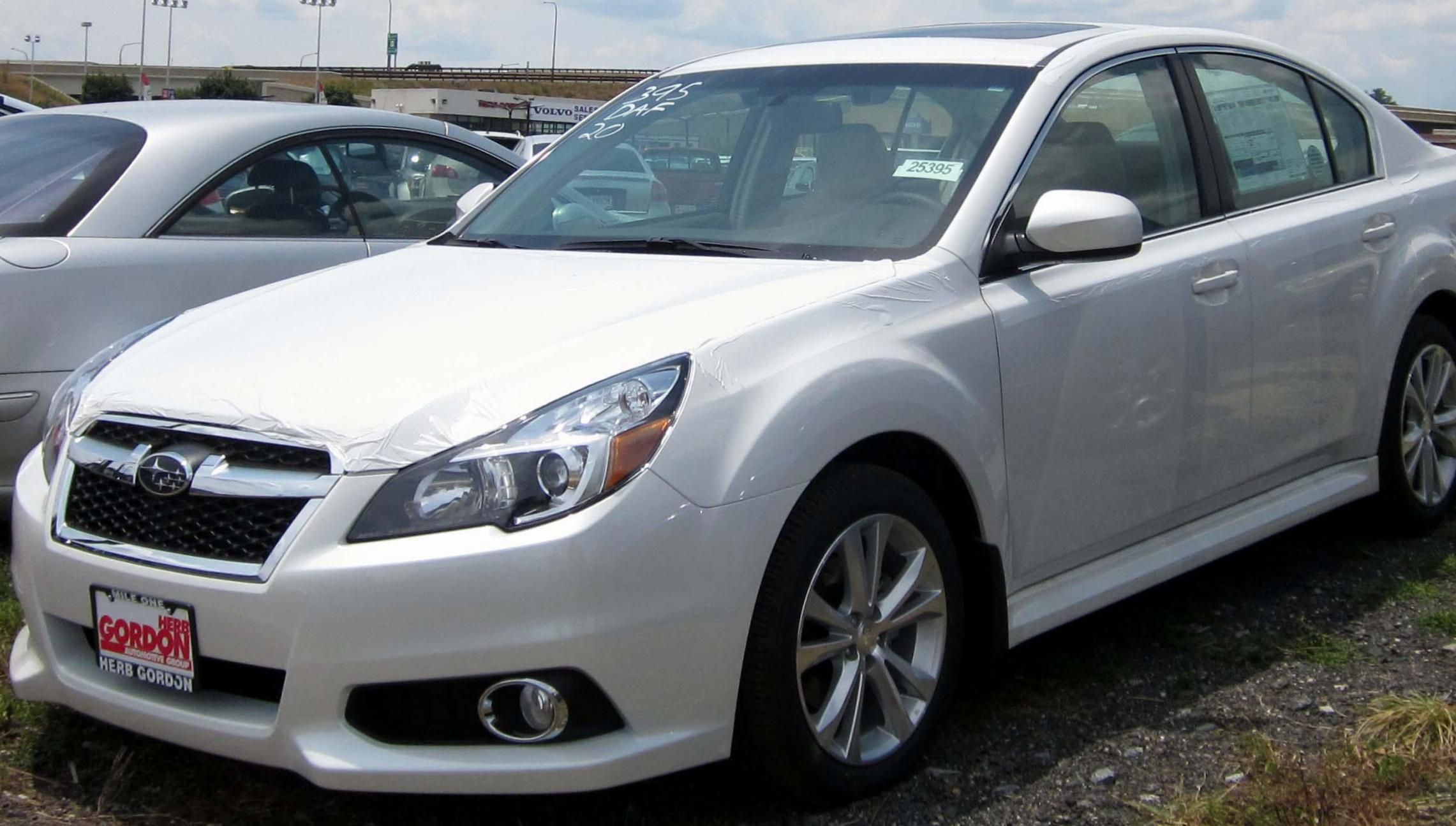 Subaru legacy black rims google search my legacy pinterest subaru legacy black rims and subaru