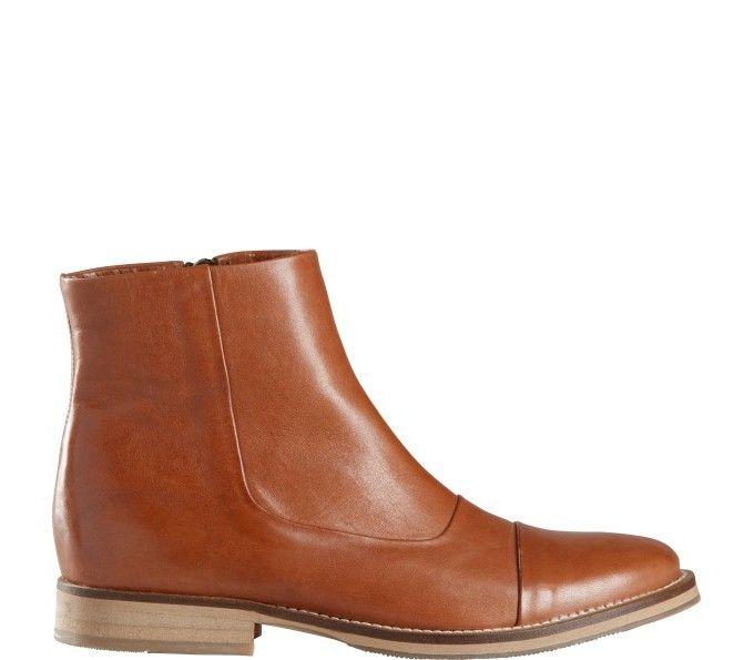 boots dam online
