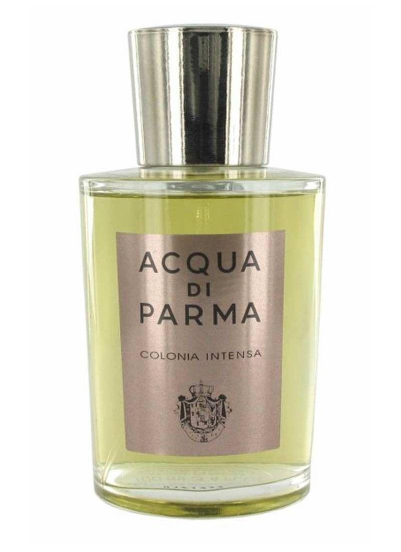 Acqua Di Parma Colonia Intensa 100 Ml Edc Men Mens Fragrances