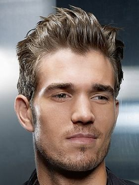 Google Image Result for http://2012-hairstyles.info/wp-content/uploads/2011/04/Mens-hair-for-2011.jpg