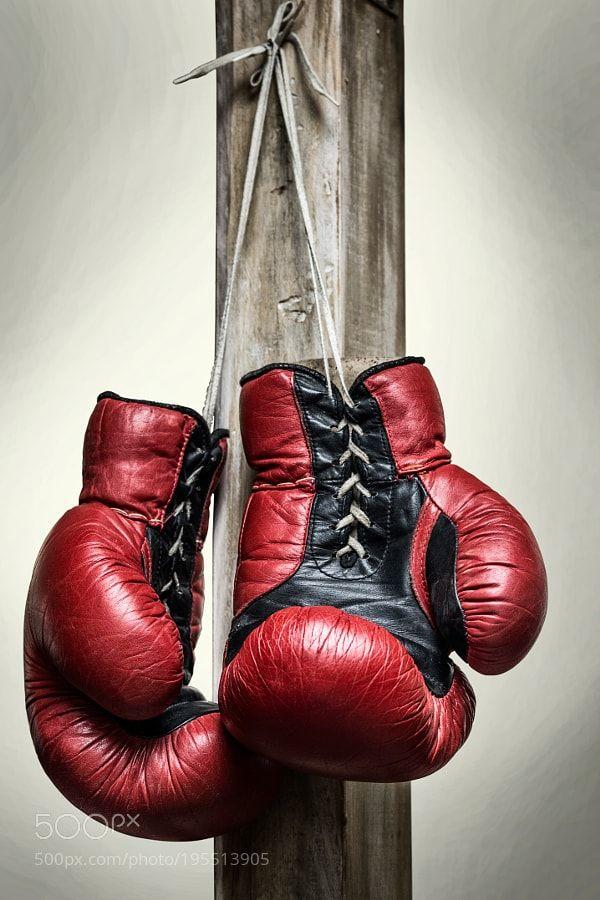 Fightinc Guantoni Legacy PELLE MUAY THAI BOXE KICK BOX MMA KRAV MAGA