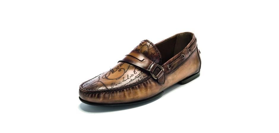dc303e759a14 Berluti Antonin Berluti Shoes, Driving Shoes, Shoe Collection, Fashion  Brand, Urban Life