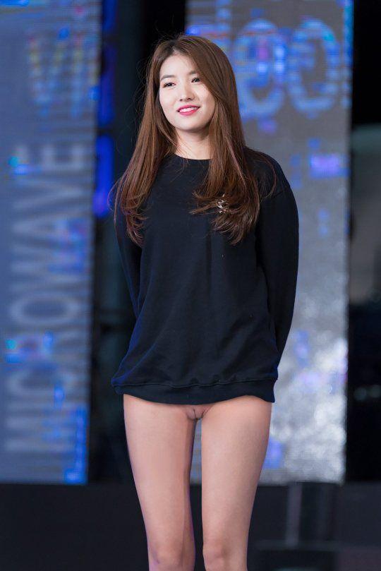 kpop group nude fake
