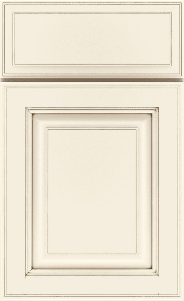 Ordinaire Henderson Cabinet Door   Diamond At Lowes