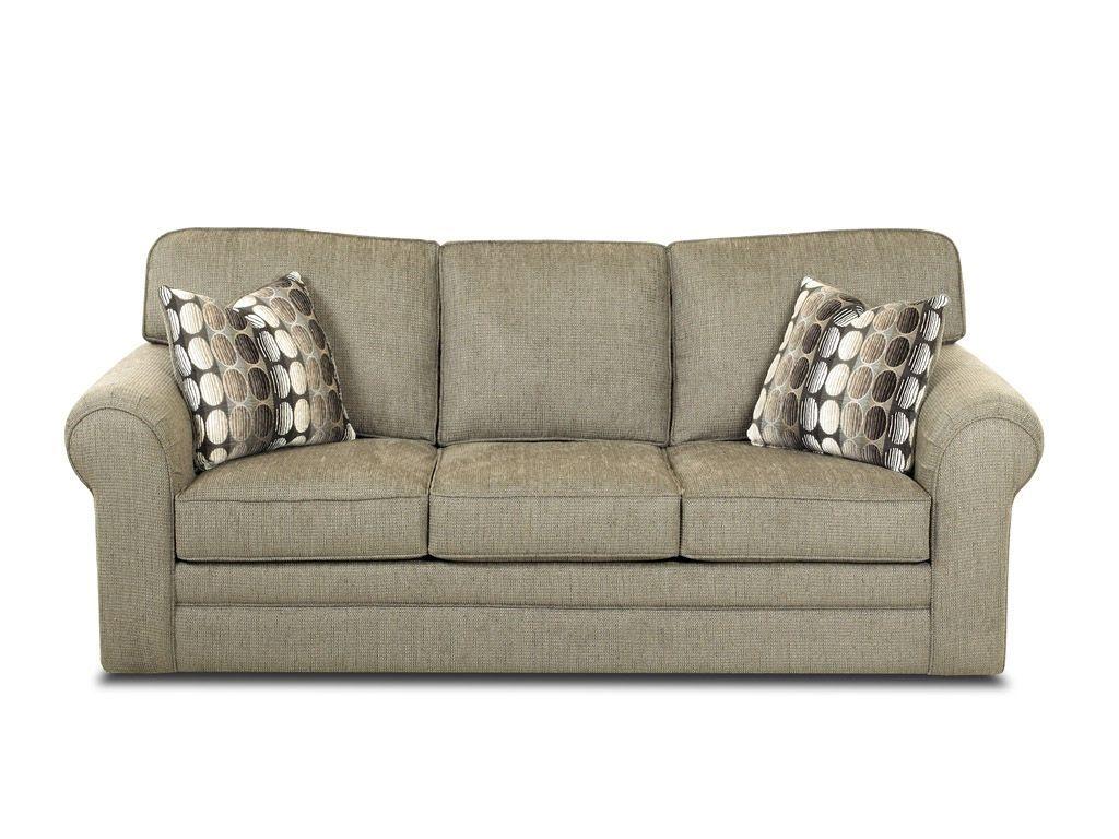 klaussner living room delaney sofa e15 s klaussner home rh pinterest com
