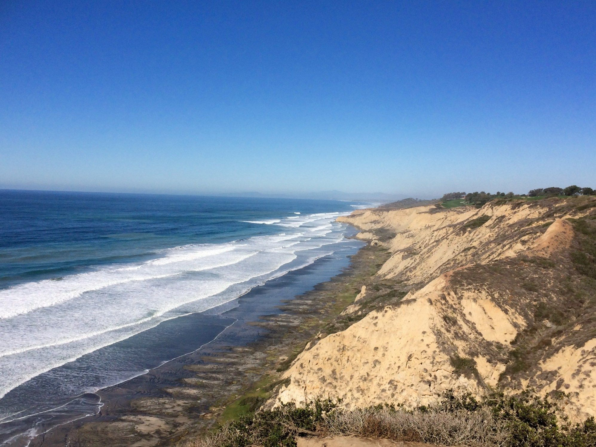 a weekend guide to san diego sandiego things to do pinterest rh pinterest at