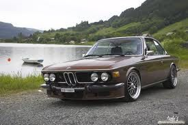 bmw 3.0s - Google Search