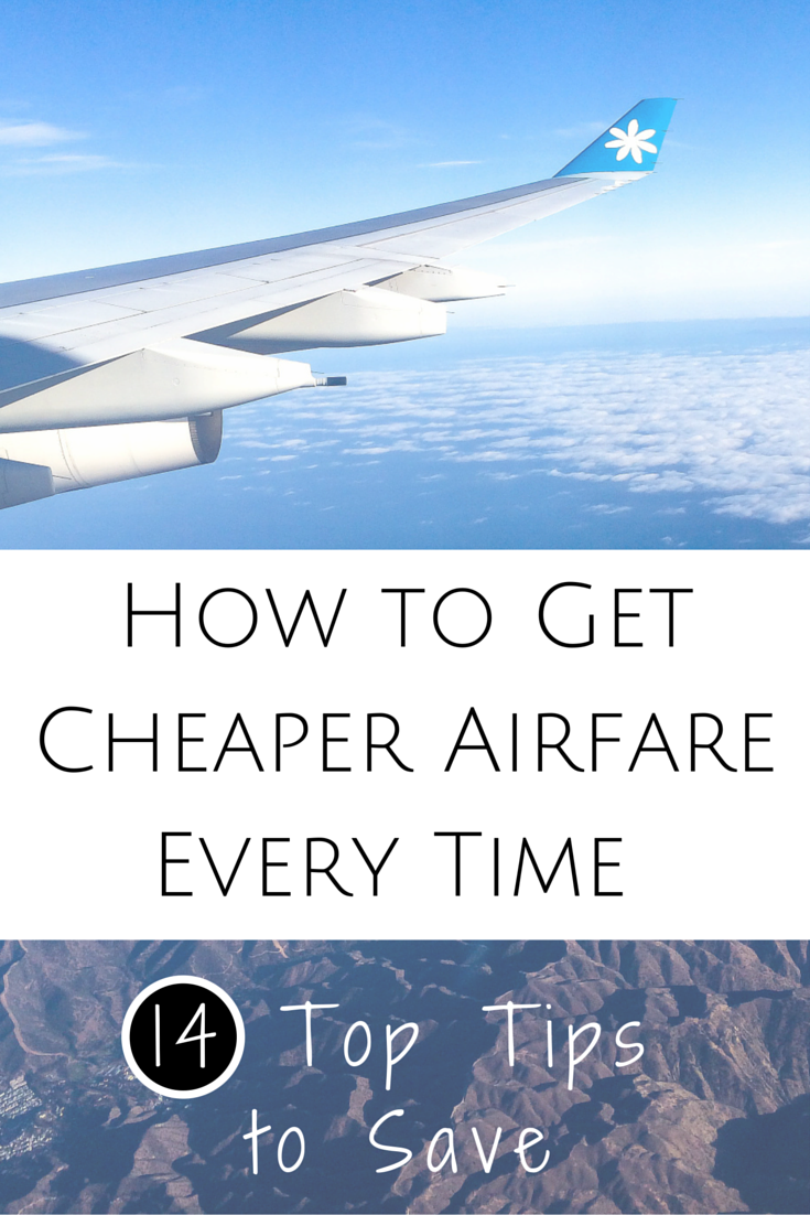 find cheaper flights u003e u003e guaranteed 14 top tips on how to find rh pinterest com how to get cheaper flights with a vpn how to get cheap flights for a family