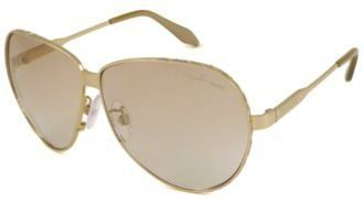 Roberto Cavalli Sunglasses RC661S Passiflora 33L Gold 661 Roberto Cavalli. $134.99. Save 61% Off!