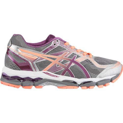 best women's running shoes for pavement