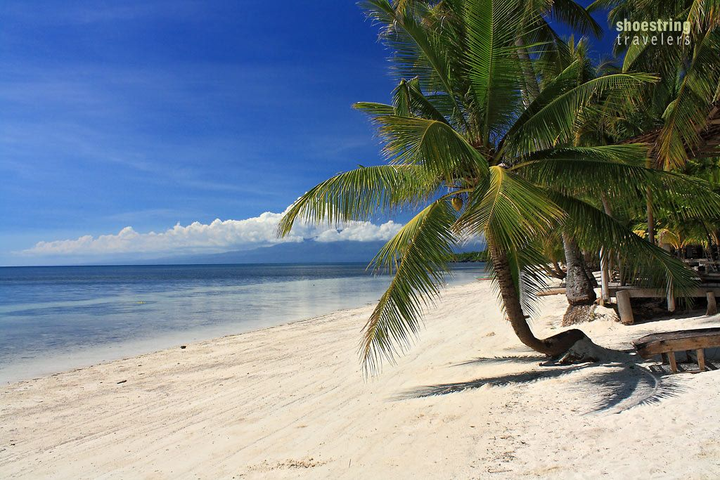 San Juan, Philippines