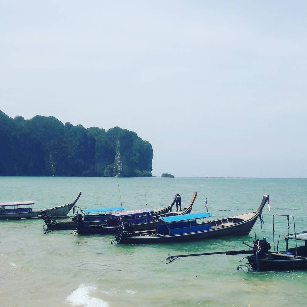 Barcos para levar nas praias by namags