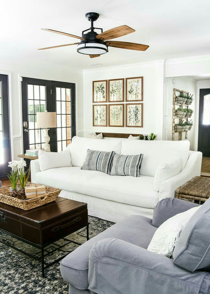 living room furniture budget%0A Room