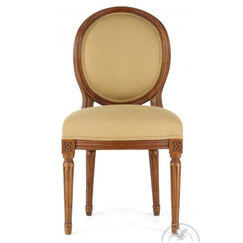 10 idees de chaise ancienne by saulaie