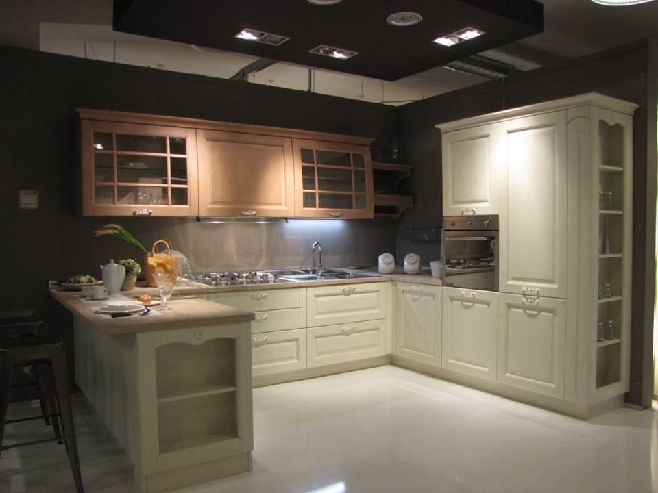 Stosa Bolgheri - Chiodo Arredamenti | Kitchens nel 2019 | Kitchen ...