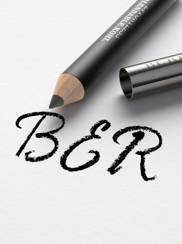 A personalised pin for BER. Written in Effortless Blendable Kohl, a versatile, intensely-pigmented crayon that can be used as a kohl, eyeliner, and smokey eye pencil. Sign up now to get your own personalised Pinterest board with beauty tips, tricks and inspiration.