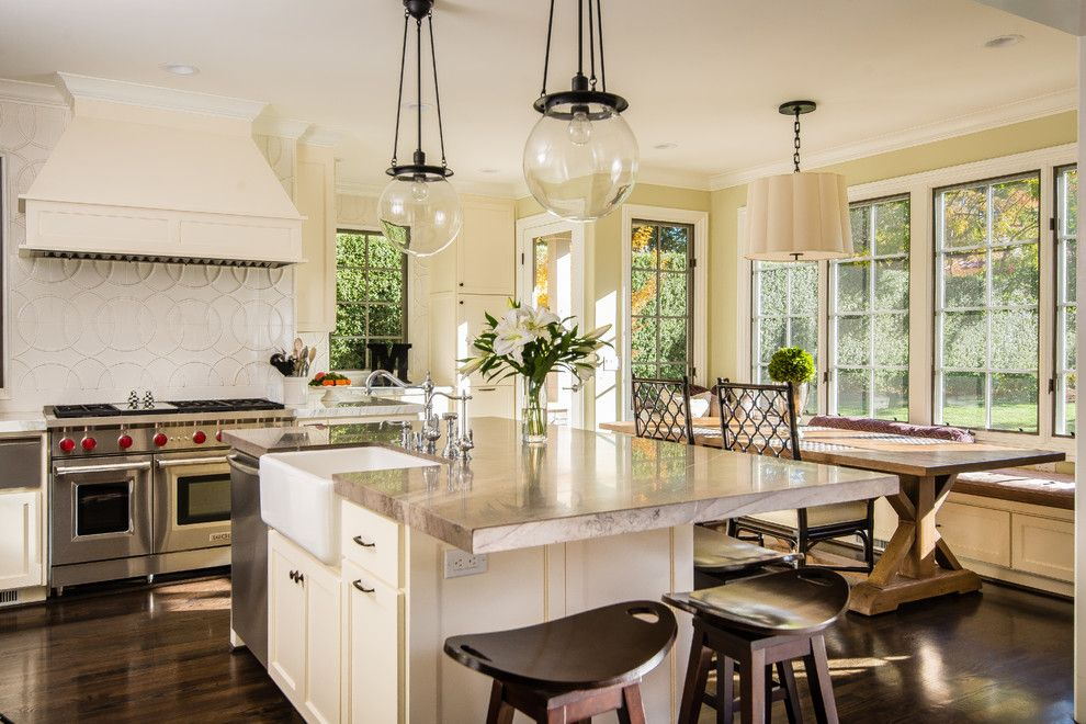 Image result for modern spanish stucco kitchen