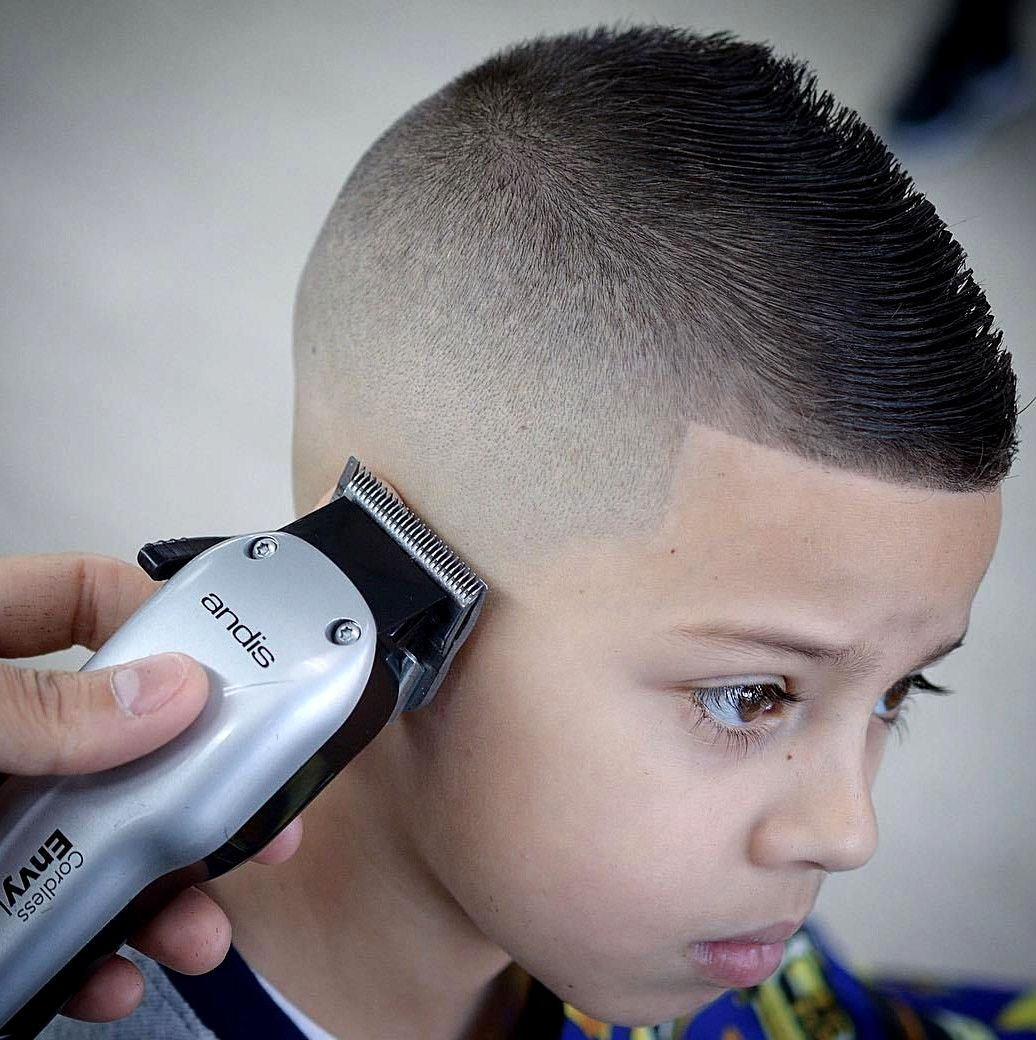 Pin On New Hairstyle 2020