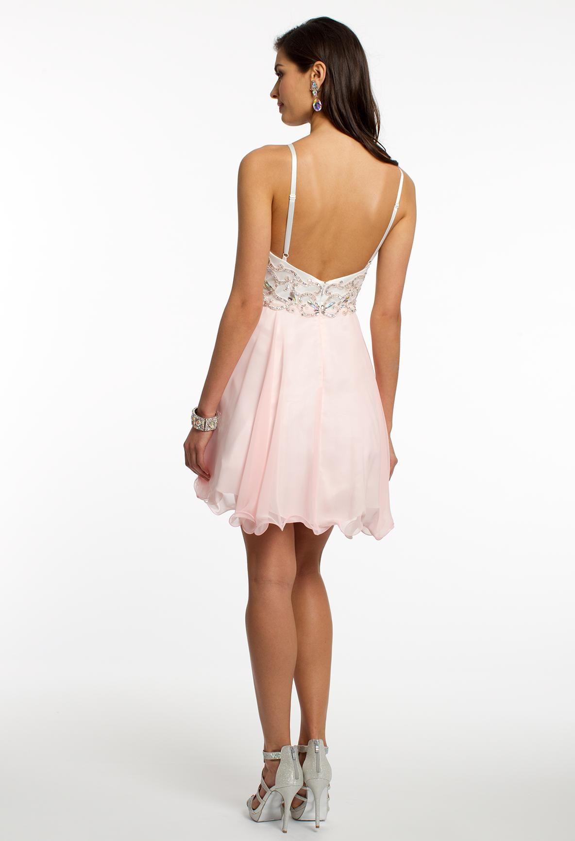 Beaded chiffon dress shorts chiffon dresses and chiffon