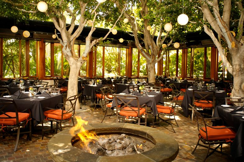 Ten Pet Friendly Palm Springs Restaurants Palm Springs Restaurants Palm Springs California Palm Springs