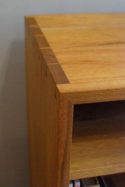 ishitani furniture memo pinterest shelves. Black Bedroom Furniture Sets. Home Design Ideas