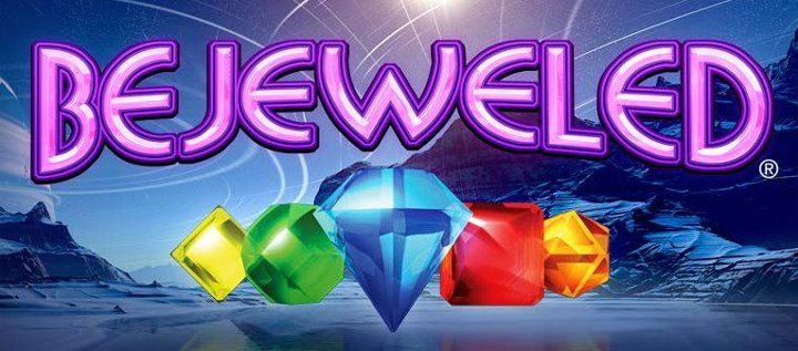Bejeweled Butterflies (With images) Good old games