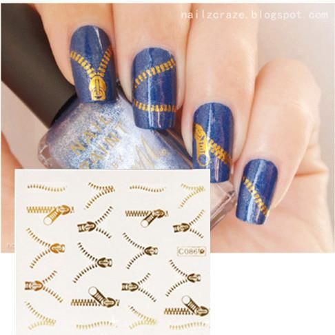 super cheap  adorable online nail and makeup store