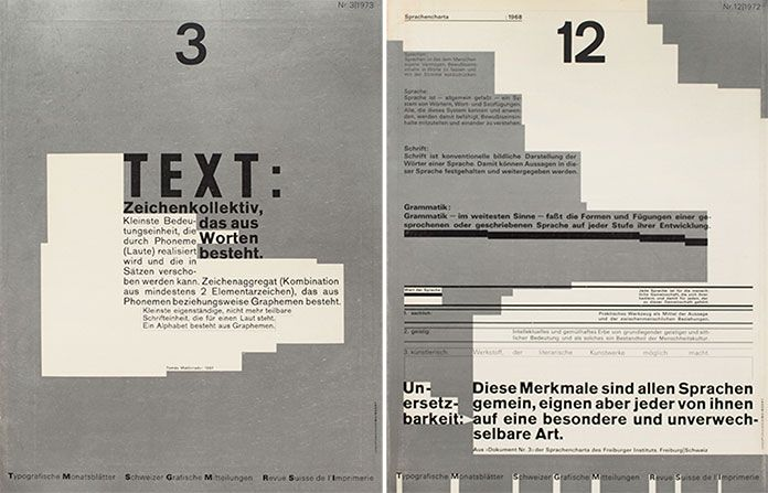 wolfgang-weingart-Typographische-Monatsblatter-3-12
