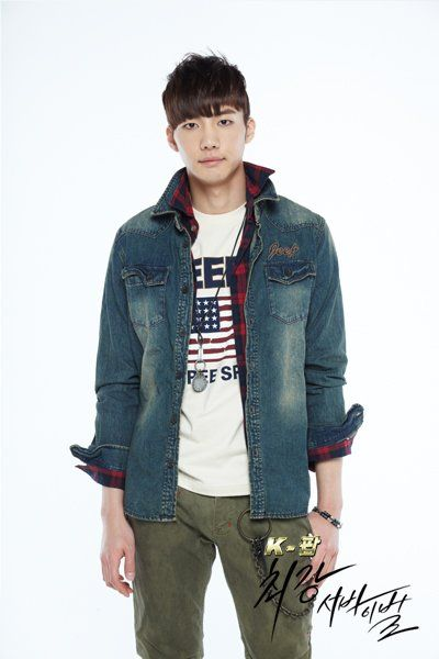 K-POP 최강 서바이벌