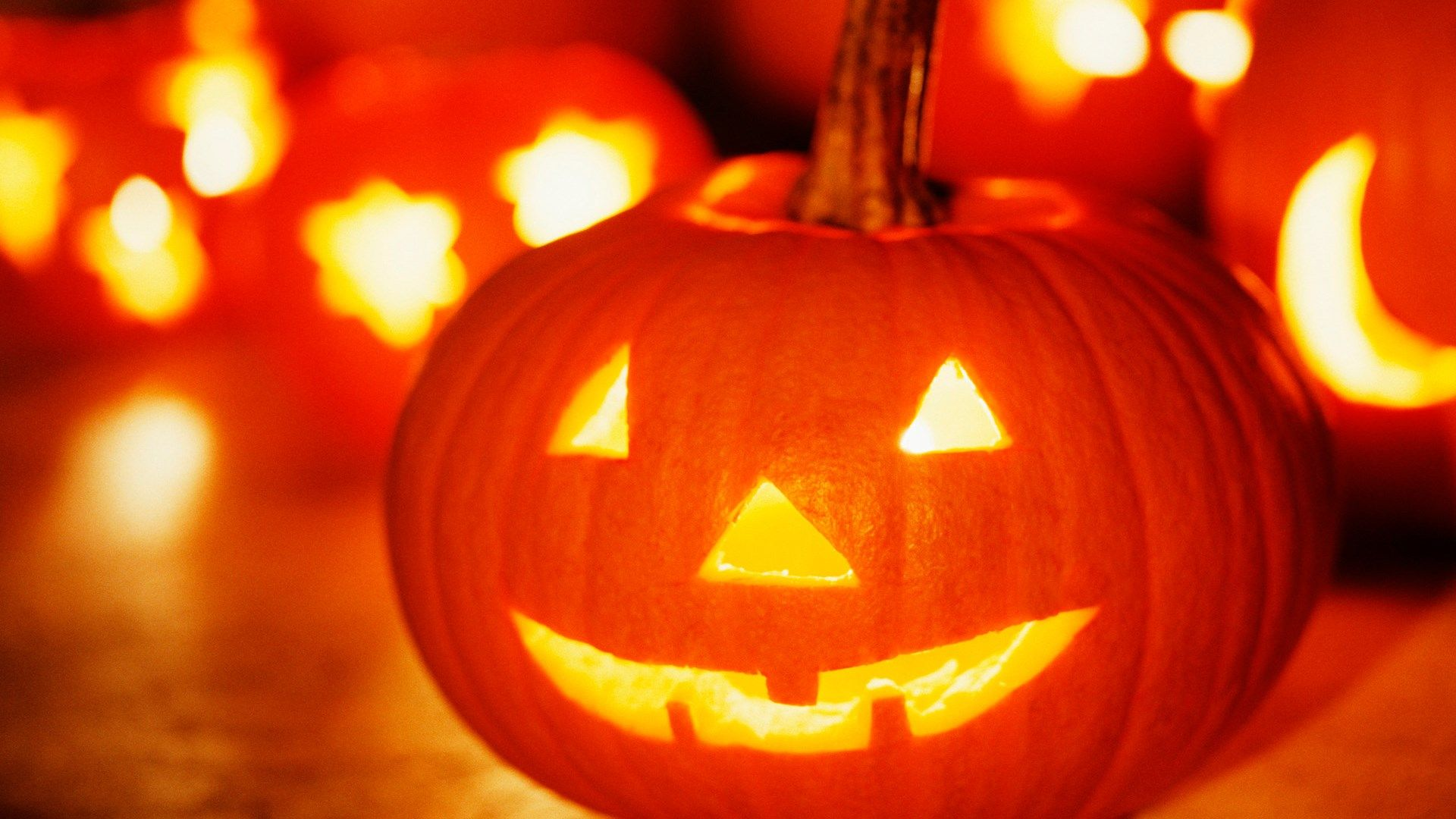 20170310 free screensaver wallpapers for halloween