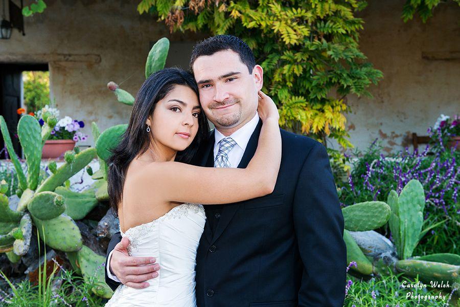 Carmel wedding photography san francisco wedding