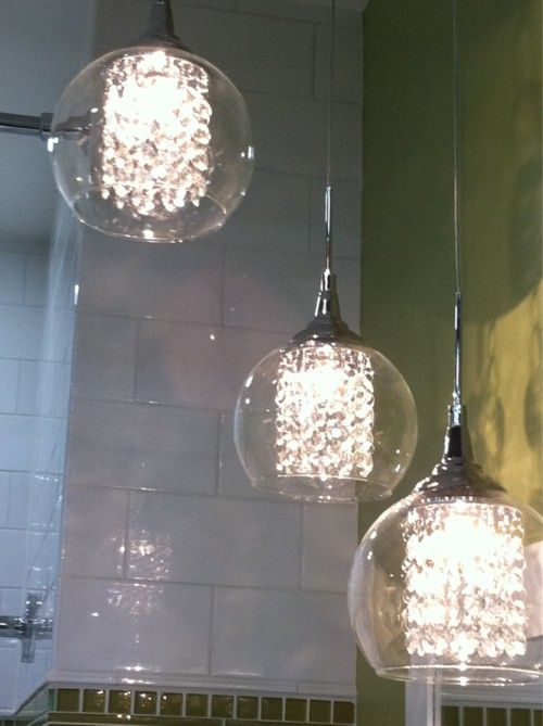 Looking For These Bathroom Pendant Lighting Tub Lighting Spa Lighting