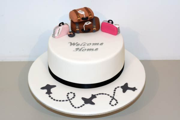 Welcome Home Cakes Call Us 0414 833 065 With Images Welcome