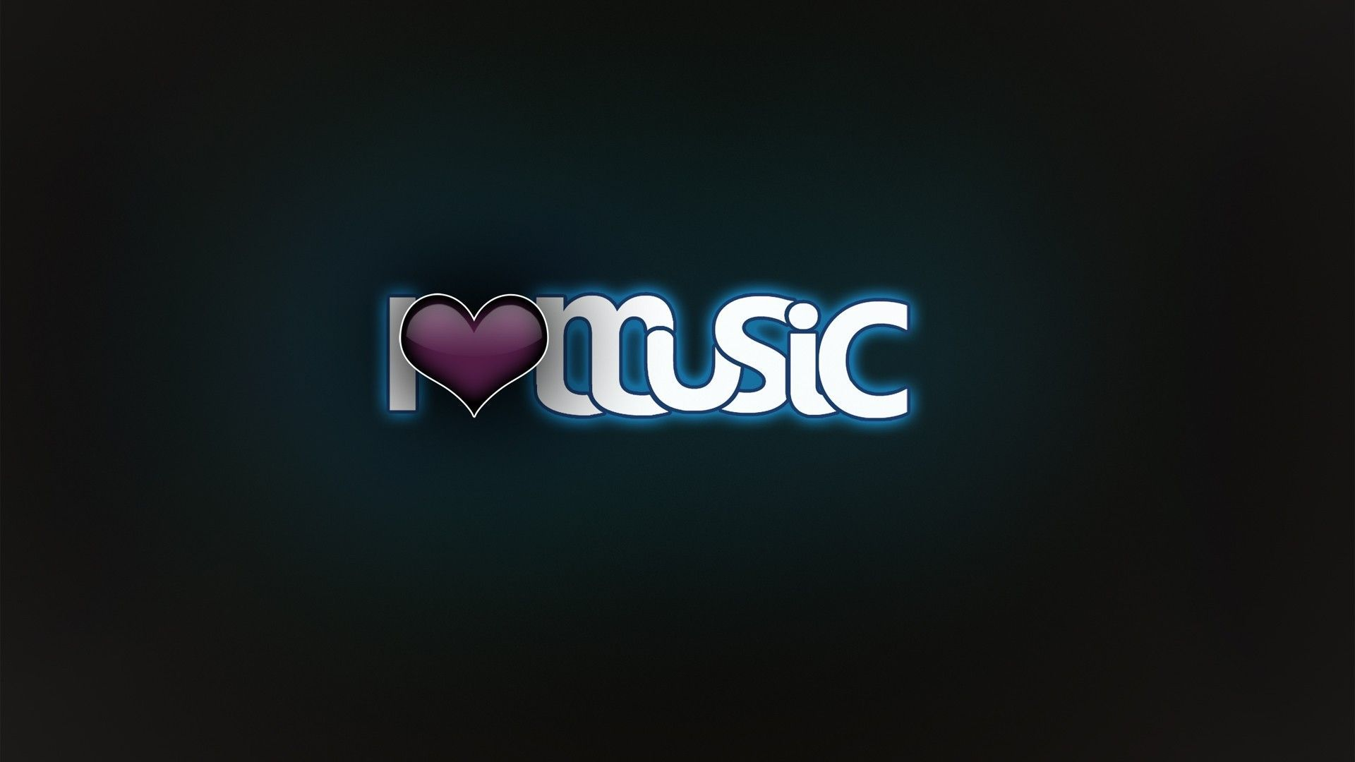 i love music quotes exclusive hd wallpapers #6637 | music