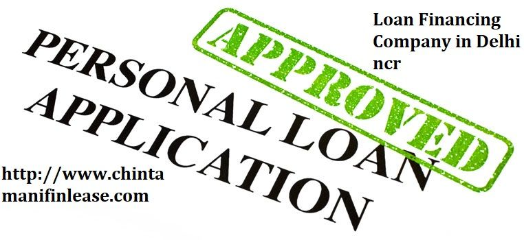 This Credit Score That Determines Your Eligibility For A Personal Loan Has A Certain Ranges Which Tell Wh How To Get Money Loans For Poor Credit Personal Loans