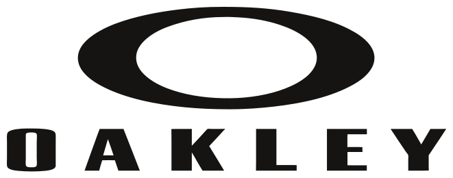 Oakley Logo | Brands I Like | Pinterest | Oakley and Logos